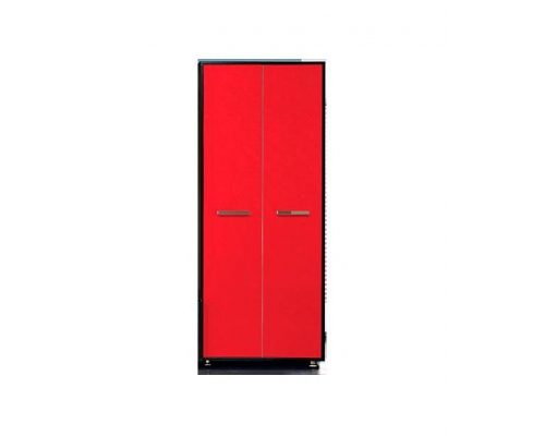 Шкаф для одежды Горка-16(1982*440*804)