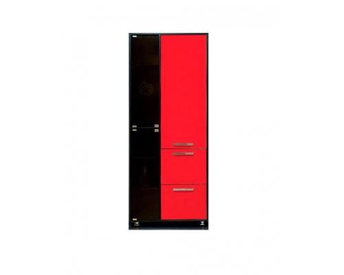 Шкаф для одежды мнц Горка-16(1982*440*804)