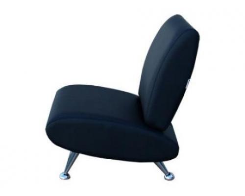 """Кресло """"БЛЕЙК"""""""