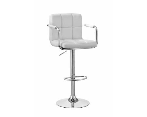 Барный стул BN 1013