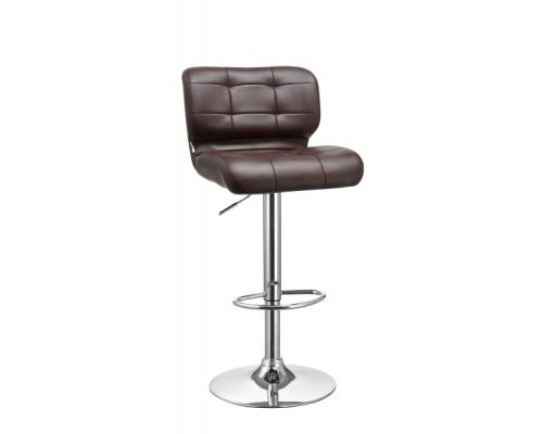 Барный стул ВN -1064