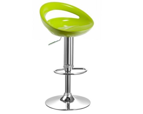Барный стул ВN 3011D (разные цвета)