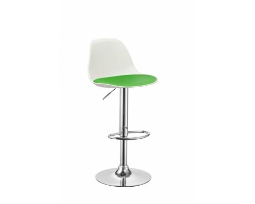 Барный стул BN 3803 (разные цвета)
