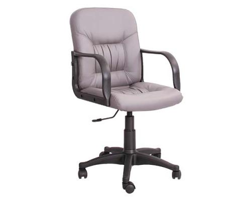 Кресло руководителя Kengo