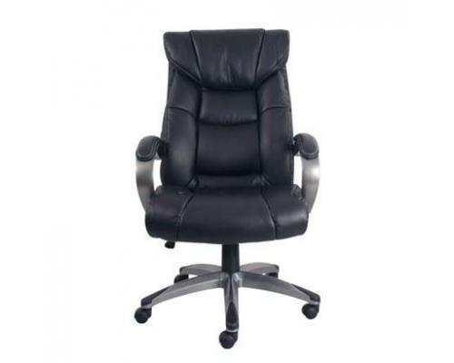 Кресло руководителя Arizona (экокожа)