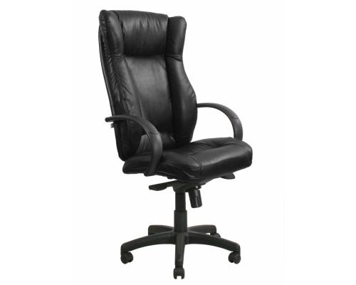 Кресло руководителя Florida (экокожа)