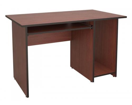 Стол компьютерный левый/правый Рубин 41.49