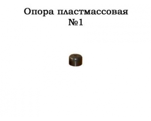 "Диван 3-х местный ""ТОРО"""