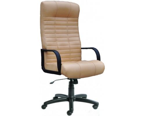 Кресло руководителя Orion B (экокожа)
