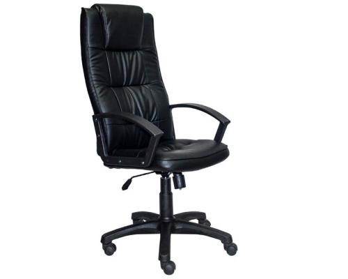 Кресло руководителя Премьер