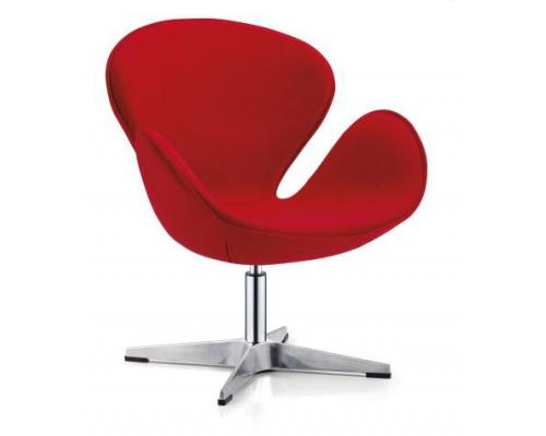 Барное кресло SC-303 (разные цвета)