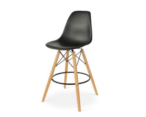 Барный стул CN 403 Eames