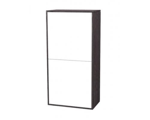 Шкаф навесной Куб(600*302*1200)