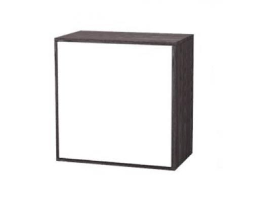 Шкаф навесной Куб(600*302*600)
