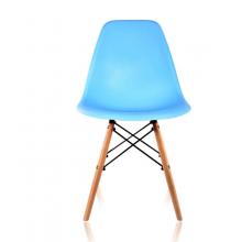 Пластиковый стул SC-001 (разные цвета)