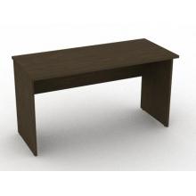 Стол прямоугольный 20СР-03 1350*600*Н750 мм.
