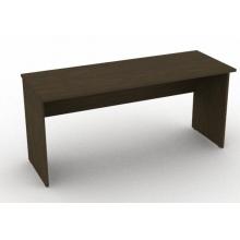 Стол прямоугольный 20СР-04 1500*600*Н750 мм.