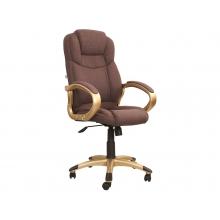 Кресло руководителя Carolina
