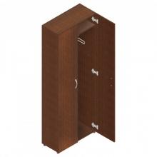 Шкафы для одежды У.Ш-5