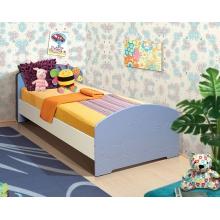Кровать к набору ГОРКА-10Д(900х1900)АДЖ
