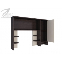 ЛИК-5: Надстройка для стола ПСК-3/6(1150х816х225) (МГ СТ)