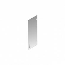 Стеклянная дверь Мнн.ДП-2СТ