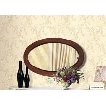 Зеркало в раме В-5 Венеция (1050*550)