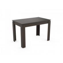 Стол обеденный 1100 (1100*700*750) (ЭКО)