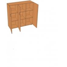 Шкаф для белья Ш.бл.1