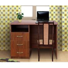 Стол письменный 1-но тумбовый(750*1000*600) (ВРС)