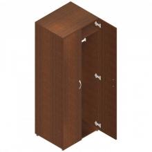 Шкафы для одежды У.Ш-7