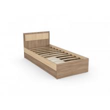 Кровать «София» 900 (932*2017*800)