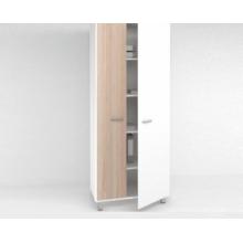 Шкаф для документов SL/ШБз-26 800*406*Н2030 мм.
