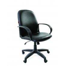 Кресло руководителя CHAIRMAN 279M (экокожа)