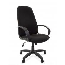 Кресло руководителя CHAIRMAN 279 C (ткань)
