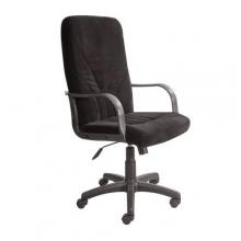 Кресло руководителя Manager (ткань)