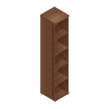 Шкаф для документов Мнн.П-1