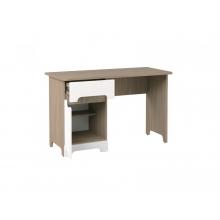 Стол письменный Палермо-Юниор (1200*550*750) (ЭКО)