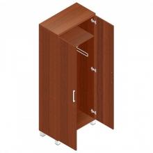 Шкаф для документов Пр.Ш-5
