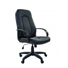 Кресло руководителя CHAIRMAN 429 (ткань)