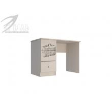 Стол письменный Мийа 3(1000*730*554)