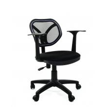 Кресло оператора CHAIRMAN 450 New (ткань)