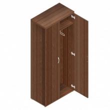 Шкаф для документов Мнн.Ш-5