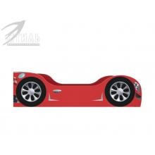 Детская кровать-машина 4WD универсальная (2020*730*832) (СТ)