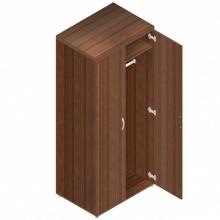 Шкаф для документов Мнн.Ш-7