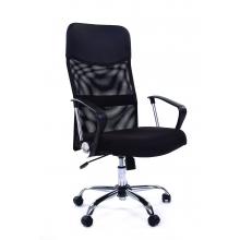 Кресло руководителя CHAIRMAN 610 (сетка)