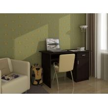 Стол письменный ПС-01 (1100*600*750) (ФРС)