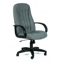 Кресло руководителя CHAIRMAN 685 (ткань)