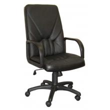 Кресло руководителя Manager (кожзам)