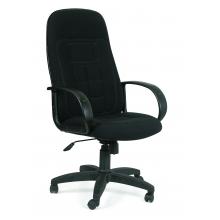 Кресло руководителя CHAIRMAN 727 (ткань)